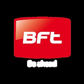 BFTlogo_WHITEbeahead_gradation.png