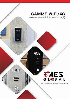 Gamme Wifi et  video 4G catalogue-1.jpg