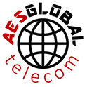 Telecom Logo round blk and red.png