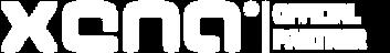 Xena partner logo.png