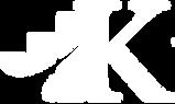 Logo%20hvid_edited.png
