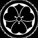 KISHINKAI.png