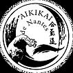 aIKIKAI.png