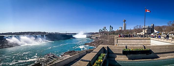 170414 Niagara Falls-206.jpg