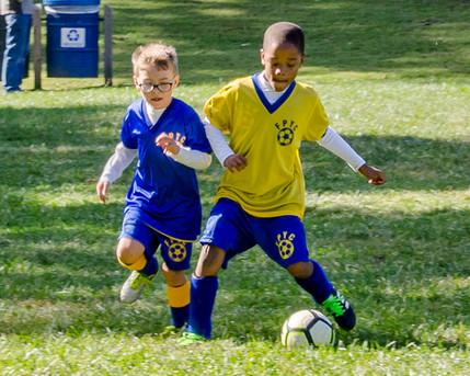 170930 FPYC Soccer-175.jpg