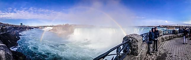 170414 Niagara Falls-204.jpg