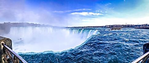 170414 Niagara Falls-200.jpg