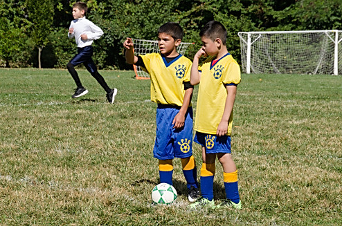 170930 FPYC Soccer-256.jpg