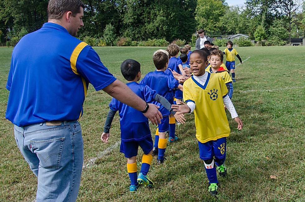 170930 FPYC Soccer-283.jpg