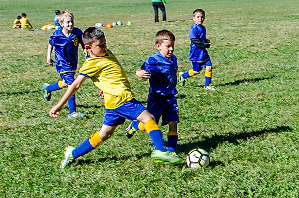 170930 FPYC Soccer-165.jpg