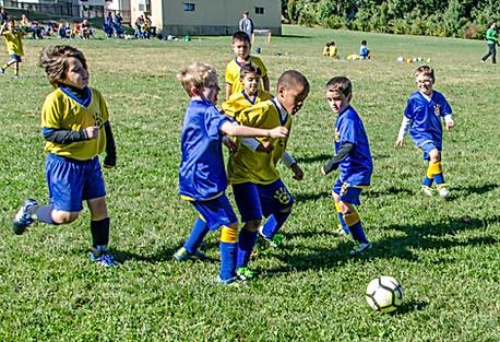 170930 FPYC Soccer-163.jpg