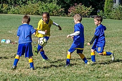 170930 FPYC Soccer-147.jpg