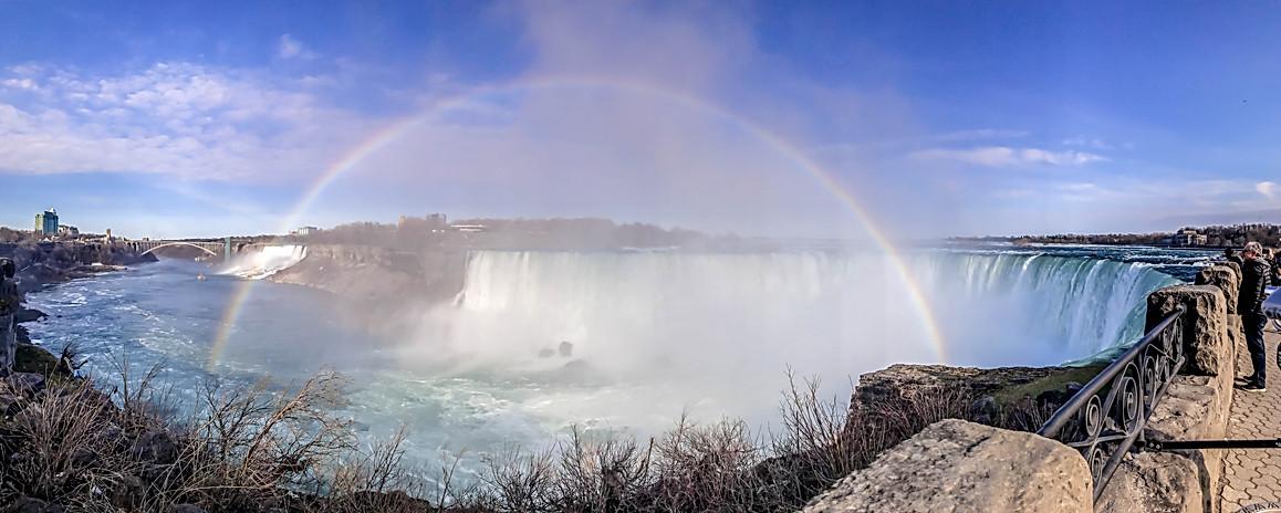 170414 Niagara Falls-202.jpg