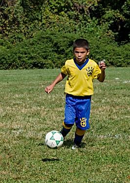 170930 FPYC Soccer-258.jpg