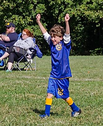 170930 FPYC Soccer-246.jpg