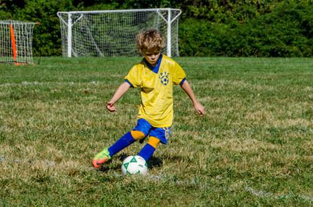 170930 FPYC Soccer-187.jpg