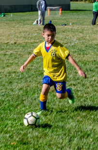 170930 FPYC Soccer-160.jpg