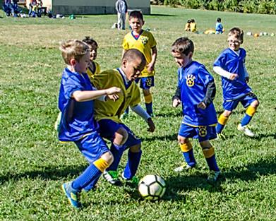 170930 FPYC Soccer-162.jpg