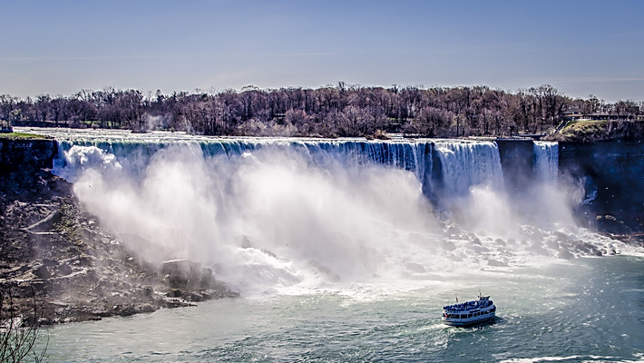 170414 Niagara Falls-205.jpg
