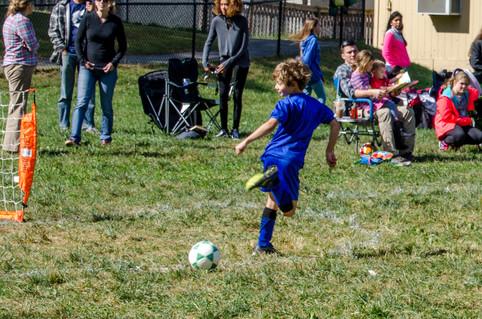 170930 FPYC Soccer-228.jpg