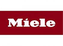 miele-logo-700x513.jpg