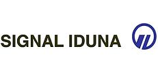 Signal Iduna.png