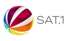 sat1-logo-rgb.jpg