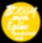 Logo de église de Boissy