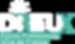 logo White_DREUX LE TEMPLE.png