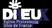 logo OK!! DREUX 01b_blanc bleu.png