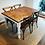 Thumbnail: Farmhouse Table
