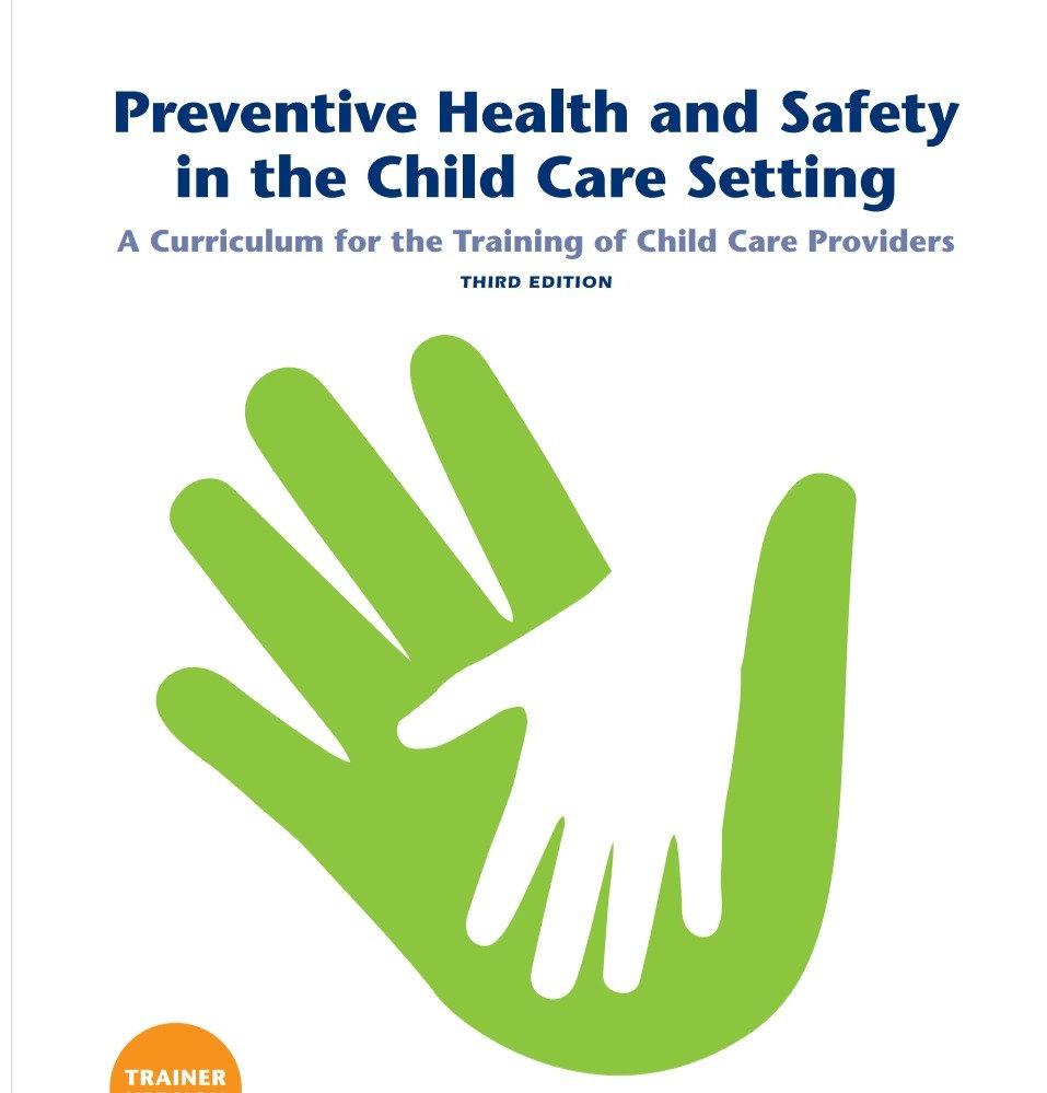 Health & Safety  Sun.  May 17, 2020