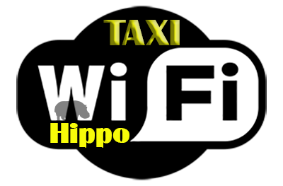 HippoWifiTAXI.png
