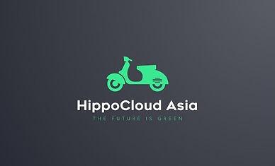 HippoCLoud Aisa Loo.jpg