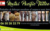 Matai Pacific Tattoo.jpg