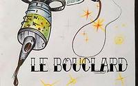 Le Bouclard Tattoo.jpg