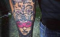 Ikka Tattoo.jpg