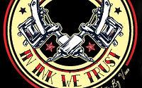 In Ink We Trust.jpg
