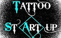 Tattoo St'Art Up.jpg