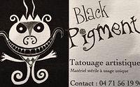 Black Pigment.jpg
