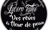Lycorn Tattoo.jpg