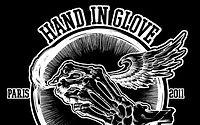 Hand In Glove.jpg