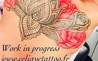 Célia_Yc_Tattoo.jpg