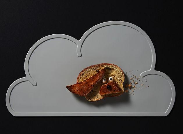 kgdesign nuage gris BD.jpg