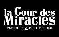 La Cour Des Miracles.jpg
