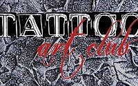 Tattoo Art Club.jpg