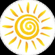 spiral-sun-sticker-1539212199.0195086.pn