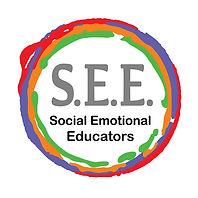 SEE_Logo_1_Small.jpg