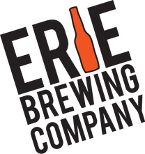 Erie Brewing Company.png