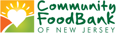 The Community Food Bank of New Jersey.pn